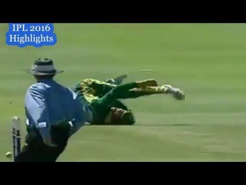 Amazing Run Out In Cricket History Ever | Top Best Weird Dismissals