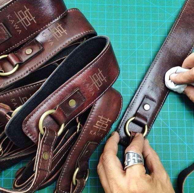 Handmade Genuine Leather Camera Strap | KAWA Pro Strap | by KAWA Pro Gear #leathercamerastrap #kawaprogear #kawaprostrap #fujifilm #fujidigital #fujicamera #vintagecamerastrap #johnfick #johnfickphotography #canon #nikon #canondslrstrap #nikondlsrstrap #canoncamerastrap #nikoncamerastrap #vintagecamera #professionalphotographer #fashionphotographer #fashion #fujifilmcamerastrap #hasselblad