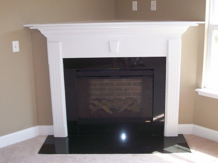 shelf for marble fireplace mantel fire place and pits