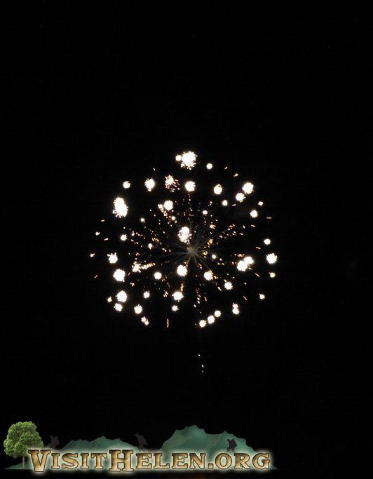 july 4th 2014 celebrations