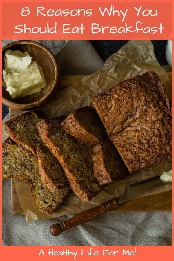 Where Is There To Eat Breakfast Near Me Health Fitness Breakfast Eat Fitness Heal Eat Breakfast Coconut Flour Bread Recipes Places To Eat Breakfast