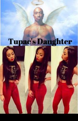 Jaycee Shakur is Tupac's one and only daughter. She puts her whole life on hold, for one reason and one reason only. To...