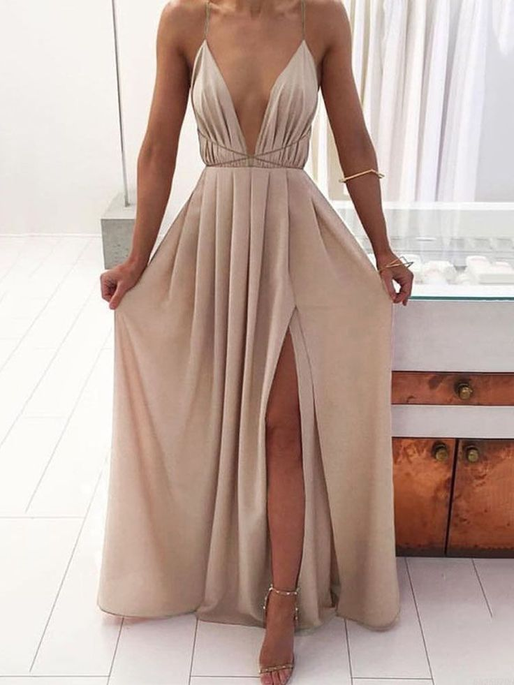 Jumpsuits | Rompers. Go all out for all-in-ones this year by means of playsuits,... 17