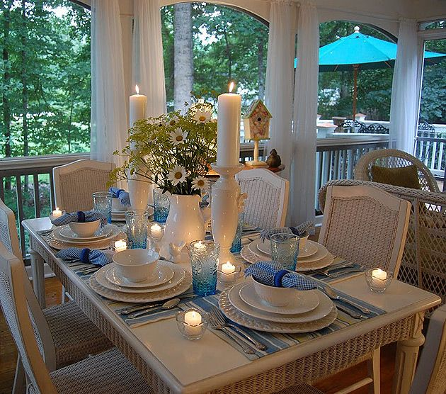 Best 25 beautiful table settings ideas on pinterest for How to set a beautiful dinner table