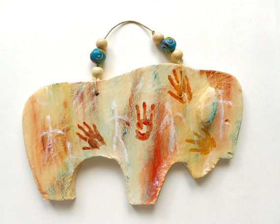 157 best My Native American clay wall art images on Pinterest | Clay ...