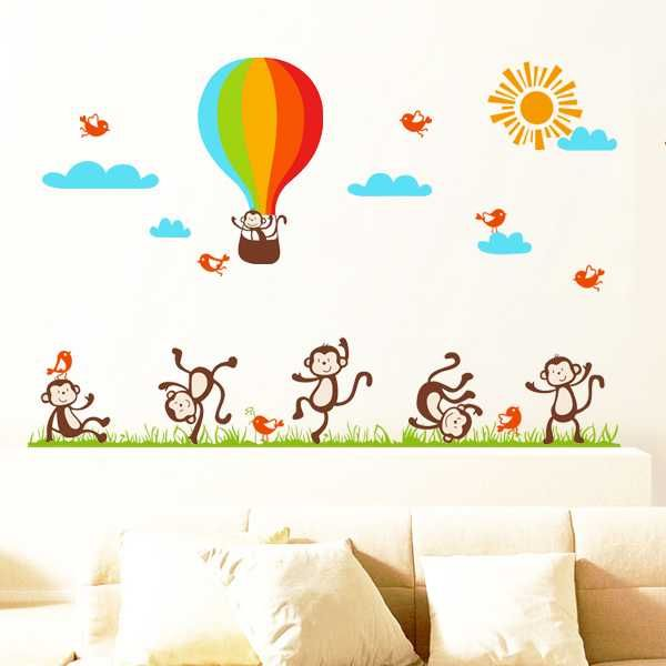 Decals For Kids | Cheap Wall Stickers For Kids Visit Part 52