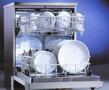Sirke ile temizlik | Yemek Tarifleri