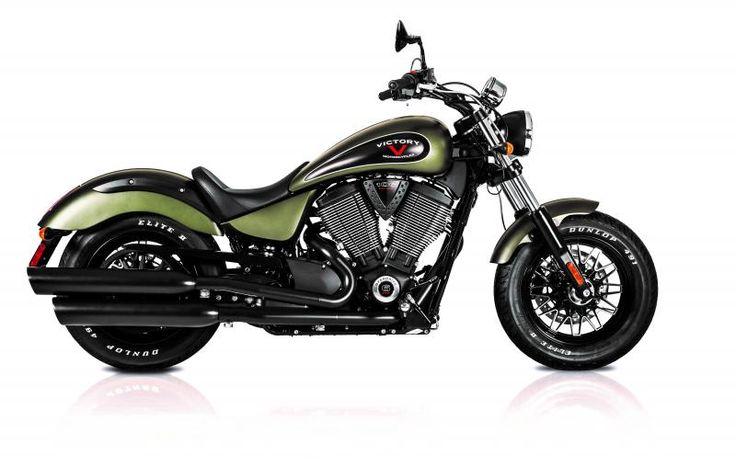 Motos de ocasion > Motos de segundamano > Motos usadas > Moto semi nuevas > Venta de motos nuevas > Comprar motos segunda mano > Venta de motos Custom