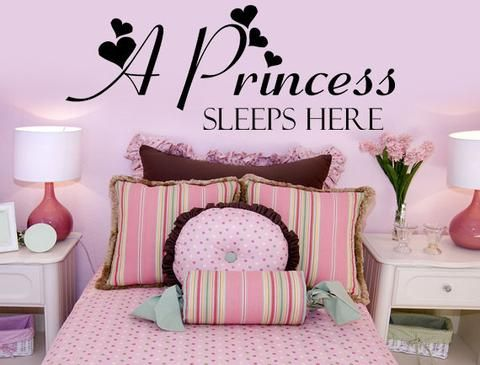 Best Shopify Decals Images On Pinterest All Products - Custom vinyl stickers for girls
