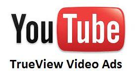 Youtube es la red social que consigue un mayor ratio de conversiones en ventas, según un estudio publicado por la firma AoL.