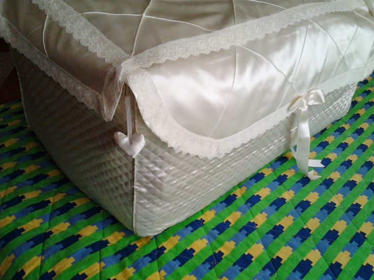 ZEYNEP ÇEYİZ EVİ: ev tekstili