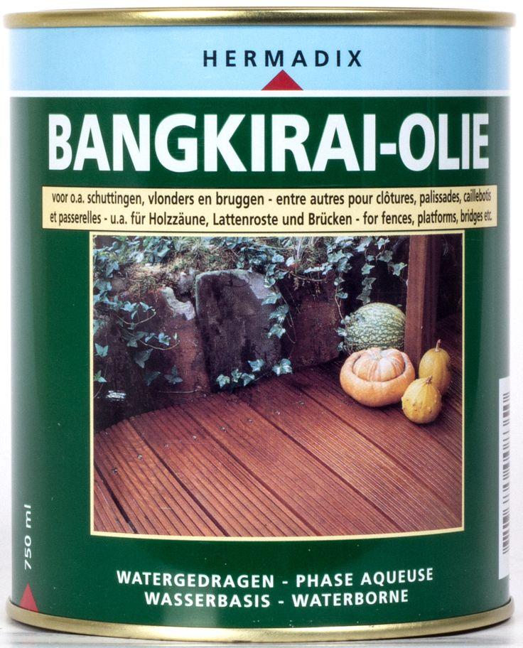 Die besten 25+ Bangkirai Ideen auf Pinterest Bangkirai terrasse - bankirai terrasse verlegen vorteile