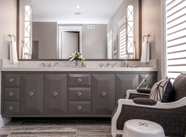 36 best images about dream master bath on pinterest for Bathroom design 9 x 11