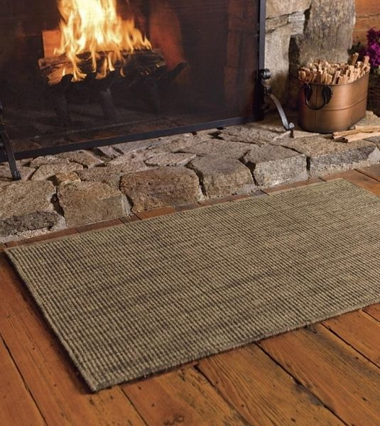 Fireproof Rugs Convertable Fireproof Rugs Fireplace Hearth