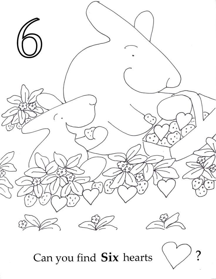 50 best Učení s dětmi - jazyk anglický images on Pinterest | English ...