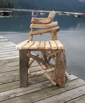 421 chair_pic.jpg (331×400)