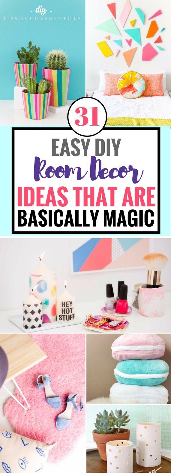 Best 25  Cheap room decor ideas on Pinterest   Diy room decor for college   Girl room decor and Cheap bedroom ideas. Best 25  Cheap room decor ideas on Pinterest   Diy room decor for