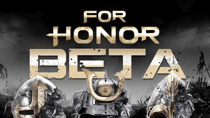 [video] FOR HONOR - OPEN BETA TRAILER #FORHONOR #Playstation4 #PS4 #Sony #videogames #playstation #gamer #games #gaming