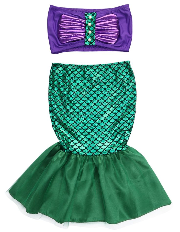Sumer is just around the corner! Head over to LiLTroubleMakers.com and grab you Little Girl her very own Mermaid Bathing Suit before they swim off the shelves! Use Promotion code: LT-$5OFF-MERMAID