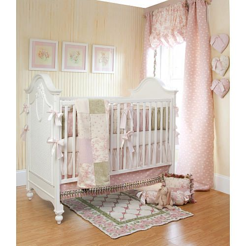 17 best images about baby crib and bedroom on pinterest baby crib bedding baby girls and crib. Black Bedroom Furniture Sets. Home Design Ideas