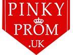 Shop Beautiful UK Prom Dresses Online at PinkyProm.uk