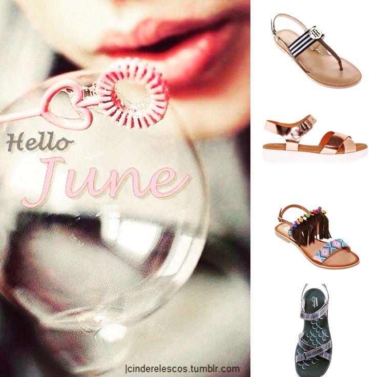 shop online www.avvento-shoes.gr
