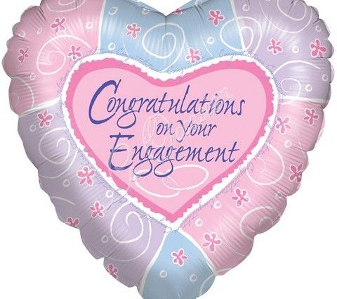 images of congratulations on Engagements and weddings | congratulations engagement