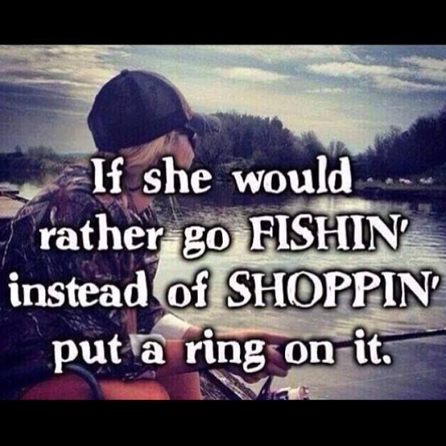 36 best fishing memes quotes images on pinterest for Good day for fishing