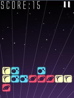 Jogue Space Time online no Lejogos! Clique em 2 ou mais tijolos para deixar para criar a explosão neste jogo online gratuito em html5 para o seu dispositivo móvel! Este é um dos mais recentes