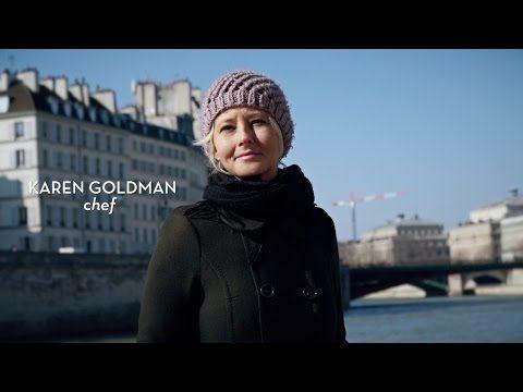 Apéro, Receitas Francesas com Alegria