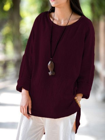 18d9fde309 Newchic Clearance - Buy Cheap Clothes Online