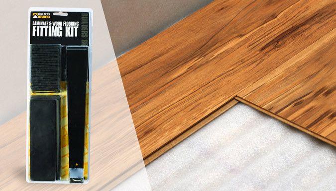 1000 Ideas About Wood Floor Installation On Pinterest
