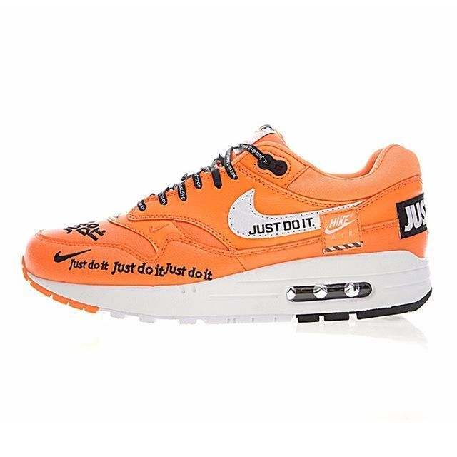on sale 9d4de af0b0 Just Do It Nike Air Max Running Shoes  Shop Online ON SALE!  uniformexperiment supreme sneakers Nike nikeairmax puma airmax  follow basketball ...