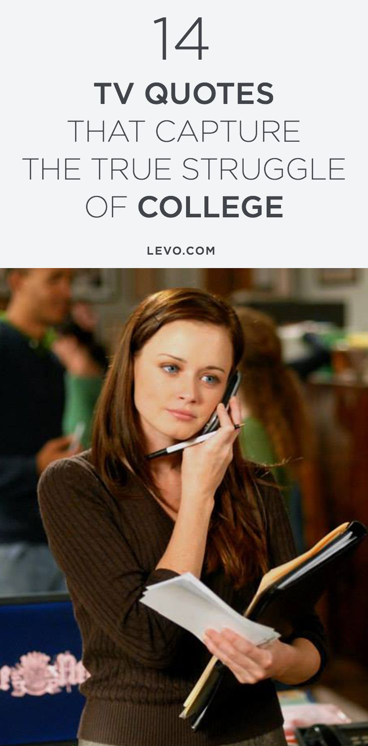 This is all too real. @levoleague www.levo.com