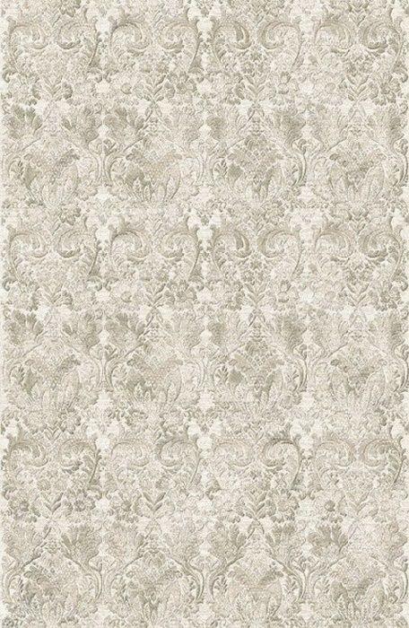Недорогие синтетические бельгийские ковры в интернет-магазине, Москва Синтетический ковер Ragolle Nubian 64118 6575 (Бельгия Un)