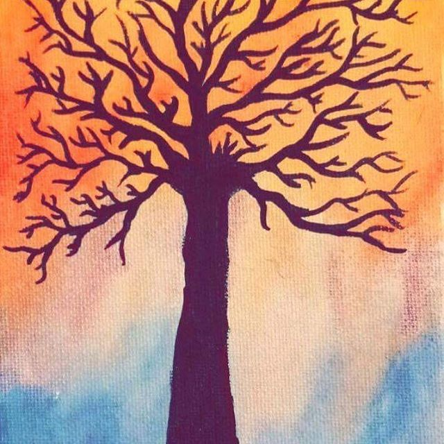 Many different branches in life, but as long as you have a strong root you will stay balanced. Thanks for this piece @sissy121  Synapses @synapsefreedom  DM to be featured