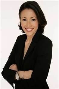 Anne Curry... I cant say enough. Beauty, grace, style... Im so glad she finally became a Today Show anchor