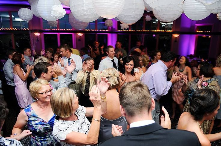 Our online planner and music listening center is comprehensive, easy-to-navigate and includes sound clips of every song in our 8,000+ song library: http://musiclisteningcenter.adagiodj.com/  #adagiodjay #wedding #music #weddingmusic #songs #ceremony #reception #saintpauldj #dj #dance  Photo Credit: Bryan Newfield Photography http://bryannewfield.com/