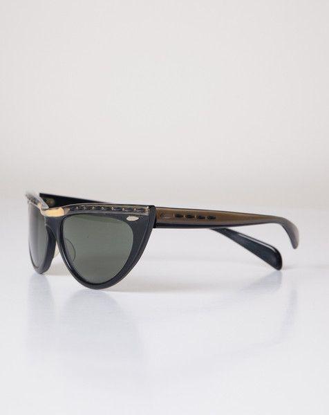 ray ban round sunglasses egypt  ray ban egyptian sunglasses