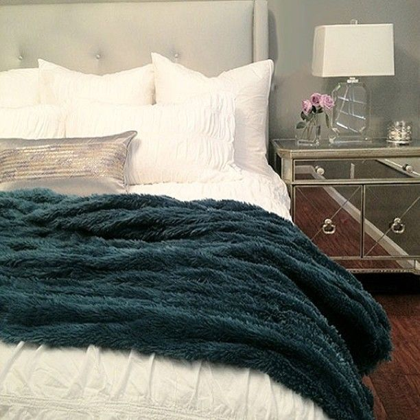 17 Best Images About Bedding And Pillows On Pinterest