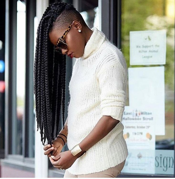braids for black hair styles 11 best protective style inspiration by hair daily 9258