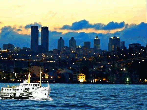 istanbul_bogazi_ve_gemi_1238711834.gif (600×450)