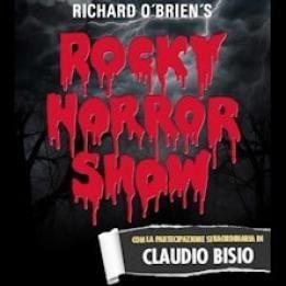 Cerchi i biglietti di Richard O'Brien's Rocky Horror Show al miglior prezzo? TicketPremiere ti aiuta a trovare quello che costa meno!