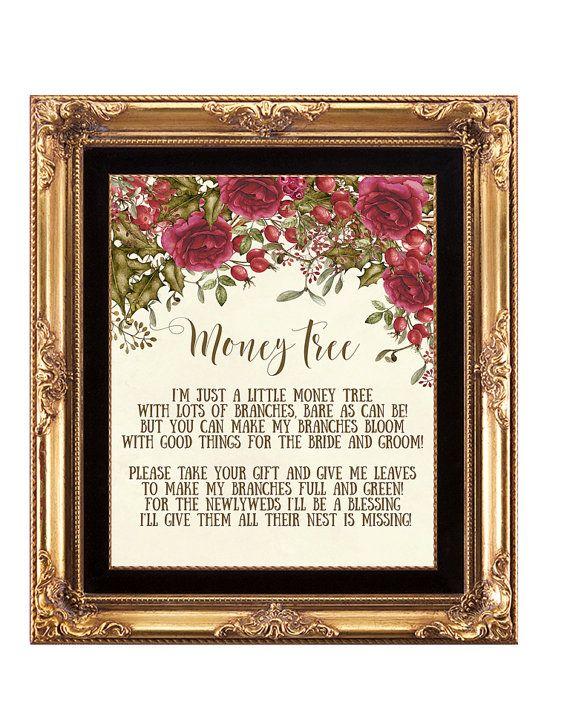 The 25+ best Money tree wedding ideas on Pinterest | Wedding ...