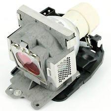 A Series 5J.08G01.001 Lamp & Housing for BenQ Projectors