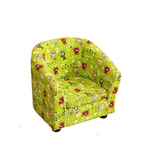 Groovy Toysofa Childrens Sofa Seat Mini Cartoon Kids Sofa Lovely Squirreltailoven Fun Painted Chair Ideas Images Squirreltailovenorg