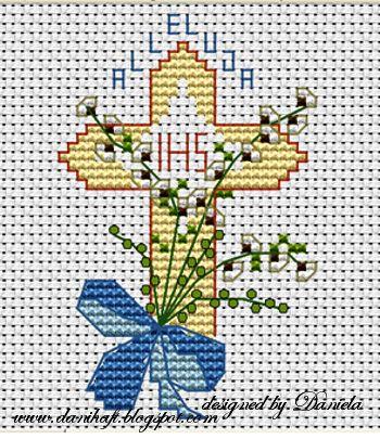 free pattern danihaft.blogspot.com
