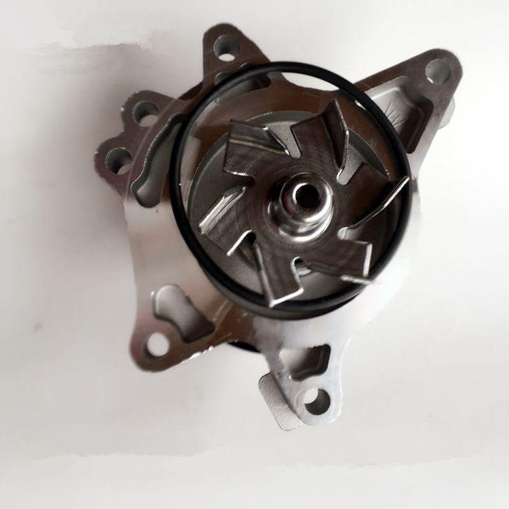 63.11$  Buy here - http://alihaa.worldwells.pw/go.php?t=32774570820 - Geely Emgrand 7 EC7 EC715 EC718 Emgrand7 E7 ,Emgrand7-RV EC7-RV EC715-RV EC718-RV,GC7,Car water pump,CVVT 63.11$
