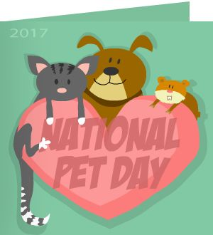 'Pets are humanizing. They remind us we have an obligation and responsibility to preserve and nurture and care for all life.' ~ James Cromwell