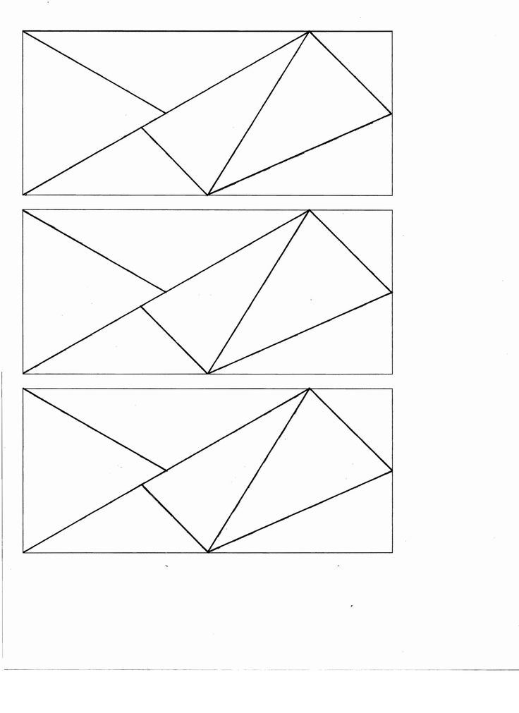 1 of 2 Identifying Triangles Student Worksheet Grade 7 Pre-Algebra. Cut out one for each student. Have students measure each side and angle, then identify each by its sides (scalene, equilateral, or isosceles) and by its angles (acute, right, or obtuse)